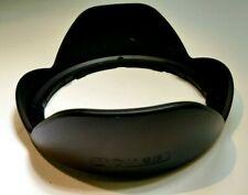 Lens Hood for Laowa 15mm f/4 macro Shade