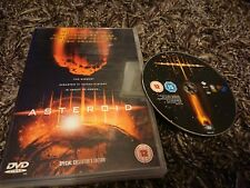 Asteroid (DVD, 2003)
