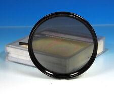 Hoya Hama Ø72mm Polfilter filter filtre polished Einschraub screw in - (90910)
