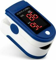 CMS-50DL Pulse Oximeter by Drive Medical