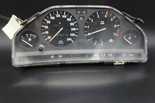 BMW E30 Compteur Testé !! 6 cylindres Essence 320i 323i 325i 325e VDO 1377373