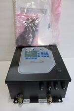 OPCO ONLINE PARTICLE COUNTER OIL, NEW