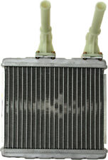 HVAC Heater Core fits 1989-2004 Nissan Frontier 240SX Maxima  WD EXPRESS