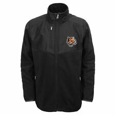 youth cincinnati bengals coat