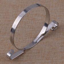 Banda de freno 537043001 fits Husqvarna 340 345 346XP 350 359 sierra de cadena