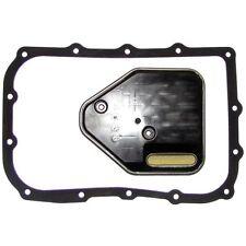 W Auto Trans Filter Kit-VIN FI AUTOZONE//AZ FILTERS-CHAMP LABS TF403