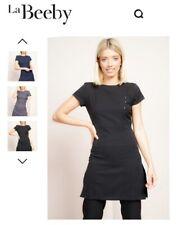 2 Unopened Brand New la beeby tunics, Size 22