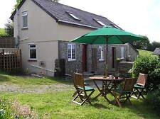 Last Minute Holiday Cottage West Wales Week Sat 17th - Sat 24th Nov Sleeps 2-7