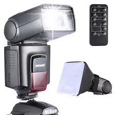 Flash e accessori per fotografia e video Olympus