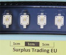 Osram Golden Dragon ® Plus SMD LED Blanco Cálido con conversión de nivel de chip