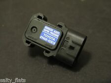 1996 - 2000 Toyota Rav4 Vapor Pressure Sensor 89460-42010 OEM TN104995-0360 Fuel