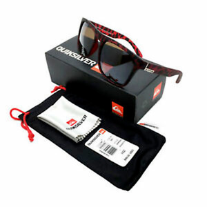 NewHOT With Box Quik Silver 3# Stylish Men Women Outdoor Sunglasses UV400
