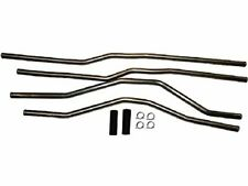 For 1982-1983, 1985 Volkswagen Vanagon Coolant Pipe Kit 87474VV 1.6L 4 Cyl