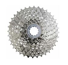 Beautiful Sunshine Mtb Bicycle 9 Speed 11-32t Cassettes Mountain Xc Am Bike 9s Cassette Terrific Value Sporting Goods