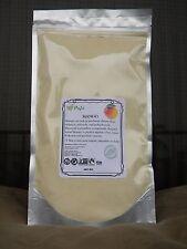 MANGO fruit powder 16oz 1lb PAJE ANTIOXIDANT, CLEAR SKIN, SUGAR CONTROL