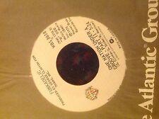 "George Clinton & Funkadelic- One Nation under A groove 7"" Vinyl Funk Soul"