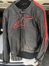 Alpinestars ATL Jacket XL