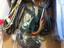 Parrot CK3000 Bluetooth Car Kit Entwicklung