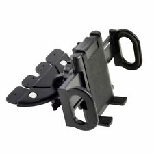 CD Slot Mobile Phone Holder In Car Stand Mount For Elephone P9000