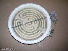 Plaque chauffante chauffage Jet-radiateur CERAMASPEED Bauknecht whirlpool #225
