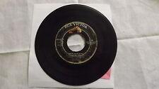 Elvis Presley EP / King Creole 45 RCA EPA 4321