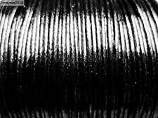 Quality Korea Wax Corduroy Cord Thread For Diy Jewelry Making Bracelet Necklace
