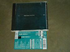 Ralph Towner Ana Japan CD ECM