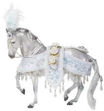 Breyer Celestine 2018 Holiday Christmas Horse