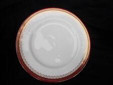 Paragon Holyrood Seite Platte Durchmesser 16.2cm
