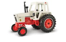 1/16 Case 1070 FFA Agri King Tractor