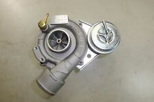 KO4-015 K04-015 Upgraded K03 Turbo VW Passat Audi A4 1.8T 20V