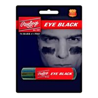 Rawlings Eye Black Stick OUTDOOR SPORTS   NEW