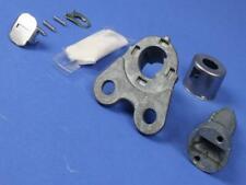 Genuine Mopar Lock Cylinder 68045151AA