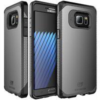 Galaxy Note 7 Case, E LV Galaxy Note 7 Case