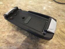 MERCEDES Handyschale iPhone Apple 4 Halterung Adapter Aufnahmeschale A2128201251