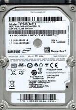 Samsung ST500LM012 HN-M500MBB/LC1 P/N: E5863-G12A-A59IL F/W: 2AR20002