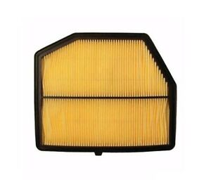 Fits Nissan Pathfinder Infiniti QX60 L4 Air Filter OPparts 128 38 023 165463KY0A