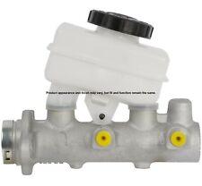 For 2003-2008 Nissan 350Z Brake Master Cylinder Centric 11667TJ 2004 2005 2006