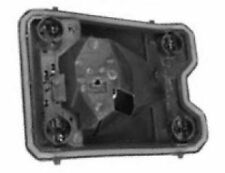 Fits 1997-2006 Chevy Malibu Tail Light Circuit Board - RIGHT