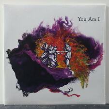 YOU AM I (self titled) Gatefold Vinyl LP (Oz Rock) NEW/SEALED