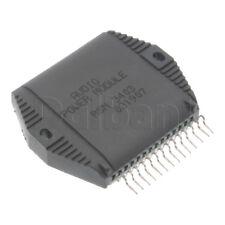 RSN3403-P Original New Panasonic Integrated Circuit