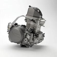 Honda (Genuine OE) Complete Motorcycle Engines