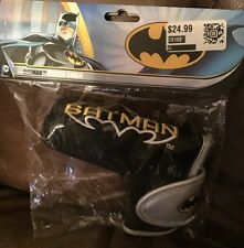 Batman Golf Club Putter Cover by Creative Covers - BRAND NEW