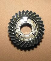 OMC Johnson Evinrude 30 HP Reverse Gear PN 0327655 Fits 1984-2012+