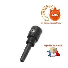 Jets Gicleur Buse Lave Glace Fenêtre Nozzle Pour VW Skoda Audi Seat 3B9955985A