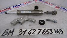 Ammortizzatore di sterzo Steering damper BMW F 800 S F R GT 04 12