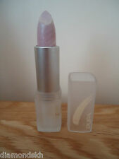 PUPA milano ice cream lipstick 01 - 4ml