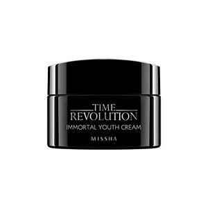 [Missha] Time Revolution Immortal Youth Cream 50ml