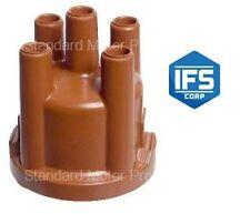 Distributor Cap Standard GB-450