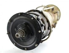 Hawker Hunter Aircraft Engine IPN Starter XE580 XF441 Labelled Serviceable